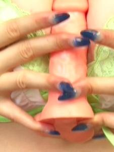 Kou Minefuji - Cum in mouth for Asian girlfriendKou Minefuji - Screenshot 11