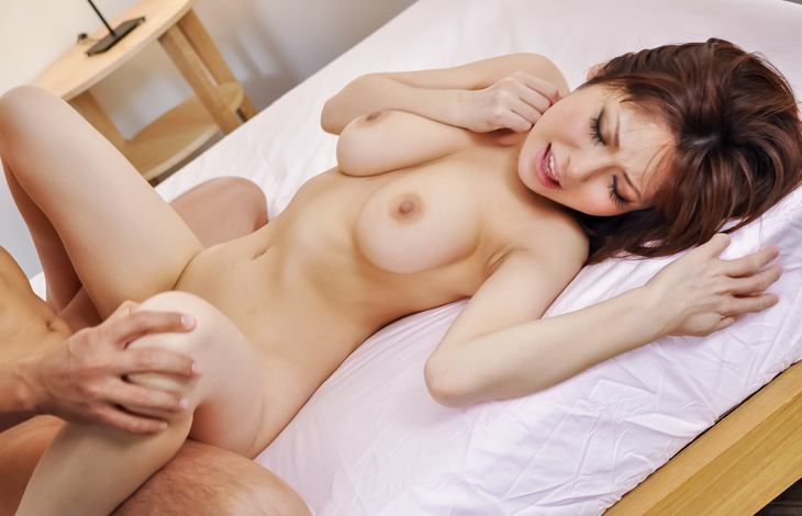 Woman with big tits, Asian porn and heavy creampie  japanese porn, nude japanese women, asian models