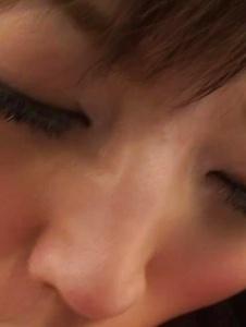 Mizuki - Mizuki gets fucked in hardcore until exhaustion - Screenshot 8