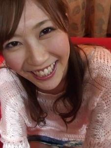 Kotone Amamiya - Japan blowjob by addicted to cockKotone Amamiya - Screenshot 5
