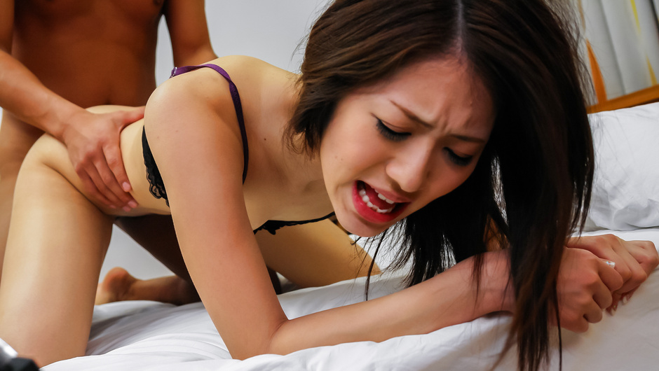 速川京子Kyouko hayakawaはやかわきょうこ夢川エマ生唾ごっくんの美ボデイ、着エロの美少女が初撮影でいきなり3中出し♡Adrian Smallwoodナゴヤシショウワク