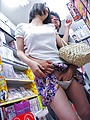 Japanese amateur sex in public with Ran Minami  Photo 3