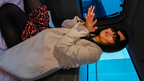 Serina - กลับมานั่งโป๊ประสบการณ์สำหรับดูดไก่ไหม เซรินะเหรอ -  12 รูปภาพ