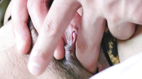 Naho Hadsuki - Major fucking in lots of positions with Naho Hadsuki - Picture 10