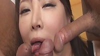 Dirty Minded Wife Advent Vol.32 : Hinata Komine - Video Scene 1, Picture 9