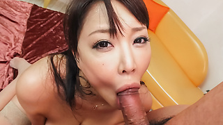 Dirty Minded Wife Advent Vol.32 : Hinata Komine - Video Scene 1