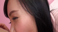 Dirty Minded Wife Advent Vol.43 : Miu Watanabe - Video Scene 3, Picture 1