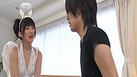 Sky Angel Vol.181 : Maria Kotobuki - Video Scene 3, Picture 5