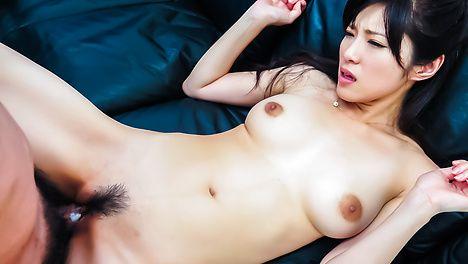 Creampie Asian scenes along cock suckingSara Yurikawa