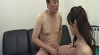 Dirty Minded Wife Advent Vol.47 : Sara Yurikawa - Video Scene 4, Picture 77