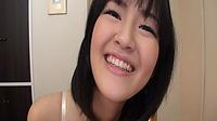 スカイエンジェル Vol.185 : 沖野るり - ビデオシーン 2, Picture 2