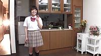 Sky Angel Vol.194 : Haruka Miura - Video Scene 2, Picture 2