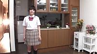Sky Angel Vol.194 : Haruka Miura - Video Scene 2, Picture 3