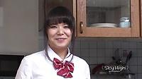 Sky Angel Vol.194 : Haruka Miura - Video Scene 2, Picture 5