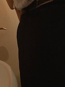 Maki Horiguchi - ด้งญี่ปุ่นแสดงหนังโป๊ที่สมบูรณ์แบบด้วยรึเปล่า มากิ โฮริกุจิ -  4 รูปภาพหน้าจอ