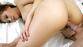 Sky Angel Vol 34 - Video Scene 3