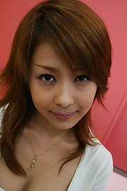 Sakurako - 非常靈活的Sakurako是操在覈心位置 - 圖片2