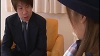 スカイエンジェル Vol.106 : 椎名ゆず - ビデオシーン 2, Picture 1