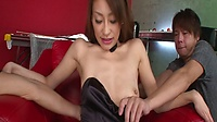 Sky Angel Vol 122 - Video Scene 2, Picture 39