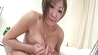Sky Angel Vol 128 - Video Scene 2