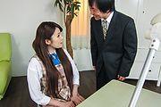 イメクラ綾瀬ルナ~体で尽くす女学生 Photo 9