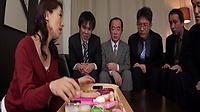 スカイエンジェル ブルー Vol.106 : 松本まりな (ブルーレイディスク版) - ビデオシーン 1, Picture 7