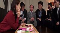 スカイエンジェル ブルー Vol.106 : 松本まりな (ブルーレイディスク版) - ビデオシーン 1, Picture 8