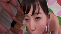 スカイエンジェル ブルー Vol.117 : 高橋さやか (ブルーレイディスク版)  - ビデオシーン 1, Picture 30