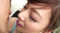 スカイエンジェル ブルー Vol.1 (ブルーレイディスク版) : 宮澤ケイト - ビデオシーン 2, Picture 11