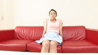 Sky Angel Blue Vol.54 : Ruri Hayami - Video Scene 2, Picture 5