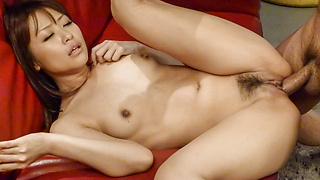 S Model 3D2DBD 13 ~This Babe Blows Up!~ : Maika (3D+2D Blu-ray in one disc) - Video Scene 1