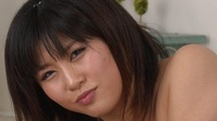S Model 3D2DBD 14 ~Sex Addicted Gal Jumble Fuck! ~ : Kyoka Mizusawa (3D+2D Blu-ray in one disc) - Video Scene 3, Picture 64