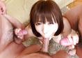 S Model 67 : Yuri Sato - Video Scene 2