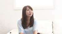 S Model 75 ~Cream Pie into a Runaway Girl ~ : Miyu Kaburagi (Blu-ray) - Video Scene 1, Picture 1