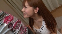 S Model 76 ~Sexual Amateur Girl~ : Anri Sonozaki (Blu-ray) - Video Scene 3, Picture 3