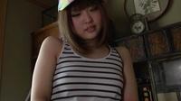 S Model 79 ~めちゃカワ娘。中出しご奉仕セックス~ : 日向優梨 (ブルーレイディスク版) - ビデオシーン 1, Picture 17