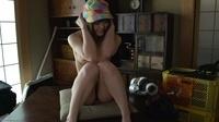 S Model 79 ~Cream Pie with a Girl~ : Yuri Hyuga (Blu-ray) - Video Scene 1, Picture 49