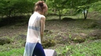 S Model 86 Doki Doki Hot Spring Date : Mikuru Shiina (Blu-ray) - Video Scene 2, Picture 24