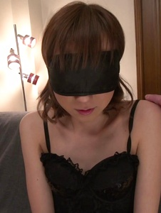 Marie Konno - Japanese milf video in threesome with Marie Konno - Screenshot 1