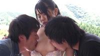 S Model 113 2.5 Seconds Fuck : Misaki Oosawa (Blu-ray) - Video Scene 2, Picture 6