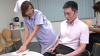 S Model 118 I Fuck with A Beauty Cleaner : Chihiro Akino (Blu-ray) - Video Scene 2, Picture 5