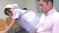 S Model 118 I Fuck with A Beauty Cleaner : Chihiro Akino (Blu-ray) - Video Scene 2, Picture 6