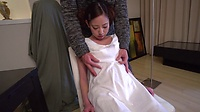 S Model 138 A Young Friend Becoming Gal : Yuria Mano (Blu-ray) - Video Scene 2, Picture 5