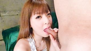 S Model 50 : 大海まりん (ブルーレイディスク版) - ビデオシーン 4