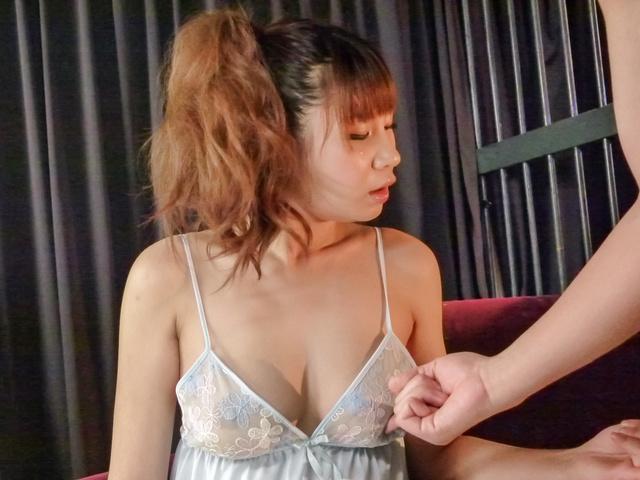 Faketaxi hot latina with big tits and ass