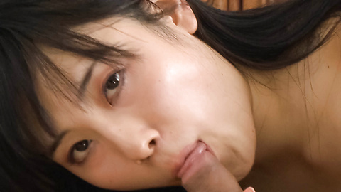 Azusa Nagasawa - Indah amatir Asia panas Azusa Nagasawa menyebalkan di POV - gambar 11