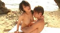 S Model 59 : Kyouko Maki (Blu-ray) - Video Scene 1, Picture 63