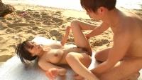 S Model 59 : Kyouko Maki (Blu-ray) - Video Scene 1, Picture 68