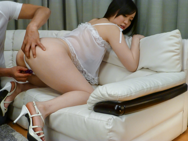 see clip porn through video Chinese