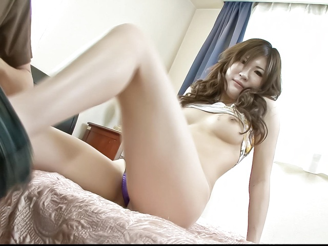 Izumi Koizumi